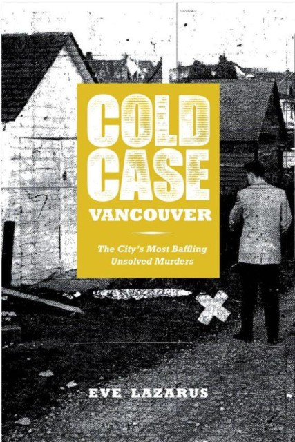 ColdCaseVancouver-427x640