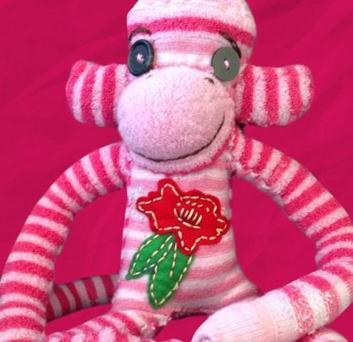 pink-sock-monkey_4-1-620x600