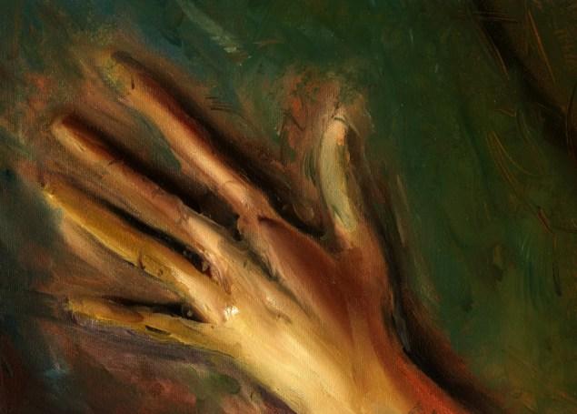 elizabeths-hand1