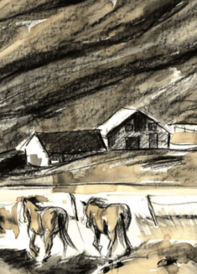 Screen Shot 2018-06-17 at 4.30.02 PM