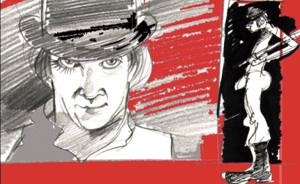 Screen Shot 2018-06-17 at 4.30.37 PM