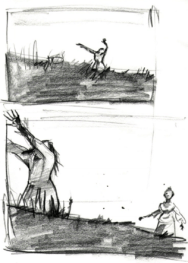 Screen Shot 2018-06-17 at 4.32.17 PM