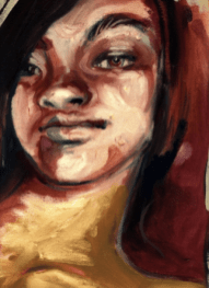Screen Shot 2018-06-17 at 4.32.44 PM