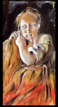 Screen Shot 2018-06-17 at 4.35.07 PM