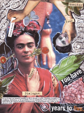 Screen Shot 2018-06-17 at 4.35.43 PM