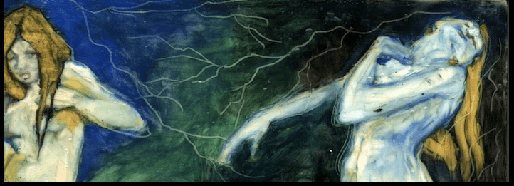 Screen Shot 2018-06-17 at 4.36.01 PM