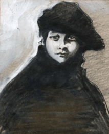 Screen Shot 2018-06-17 at 4.36.38 PM