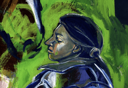 Screen Shot 2018-06-17 at 4.37.15 PM