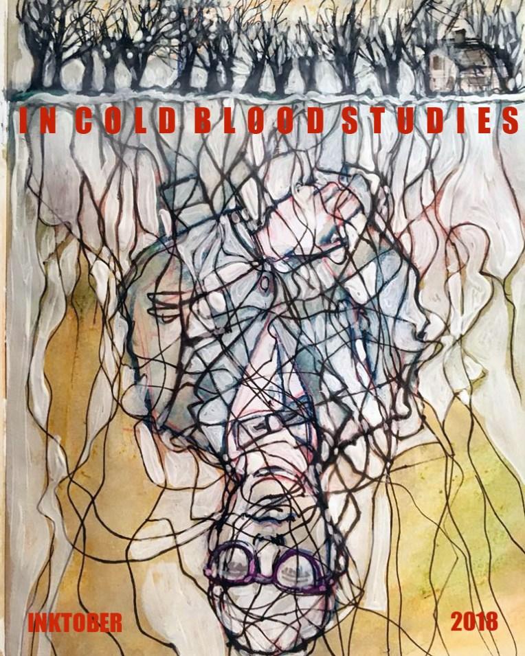 COVER INKTOBER