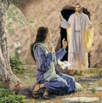 Perch la risurrezione di Ges  una buona notizia ...