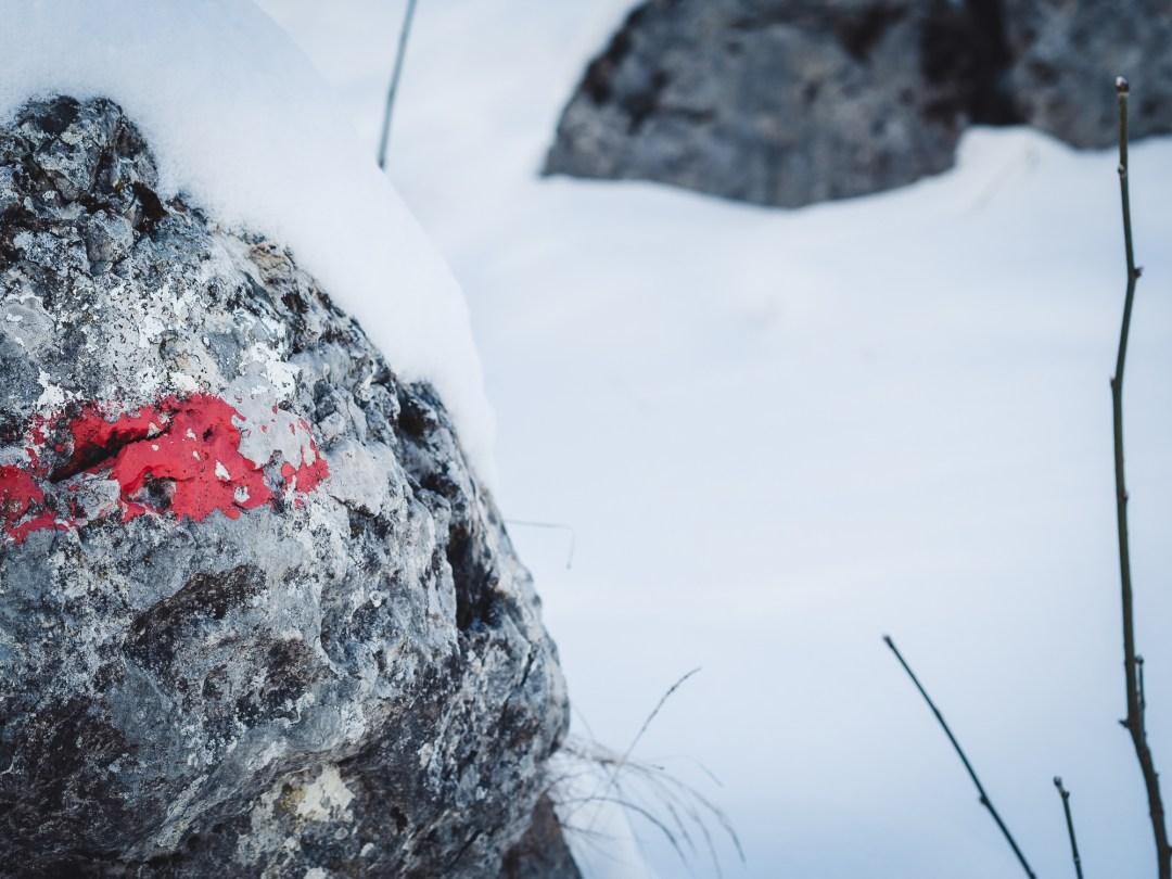 neve a campofontana