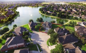 Katy-Fulshear-Real-Estate-10934-Angel-Lake (11c)