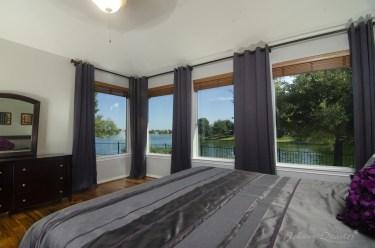 Katy-Fulshear-Real-Estate-10934-Angel-Lake (13)