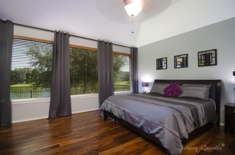 Katy-Fulshear-Real-Estate-10934-Angel-Lake (14)