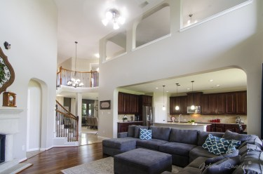 Katy-Fulshear-Real-Estate-10934-Angel-Lake (28)