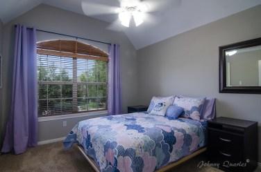 Katy-Fulshear-Real-Estate-10934-Angel-Lake (36)
