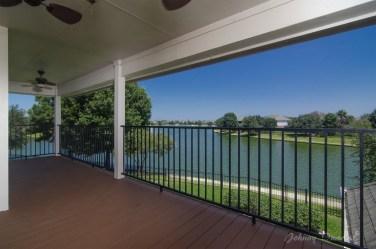 Katy-Fulshear-Real-Estate-10934-Angel-Lake (44)