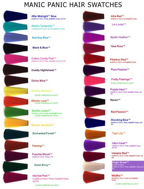 An Easy Way To Maintain Coloured Hair Katy Clucas