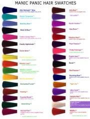 easy maintain coloured