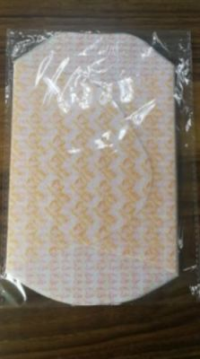 Slimming Patch 10Pcs photo review