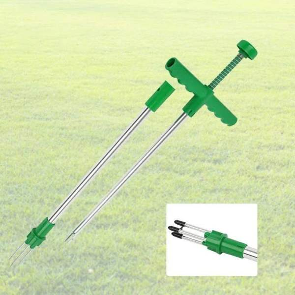 Standing-Weed-Puller-Root-Removal-Tool-7.jpg