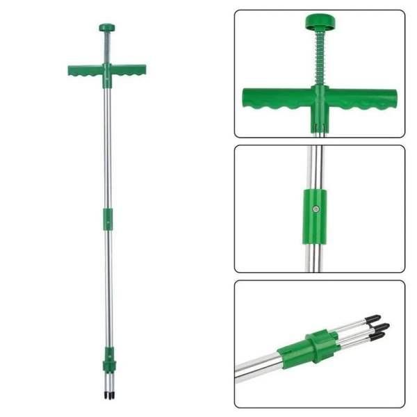 Standing-Weed-Puller-Root-Removal-Tool-8.jpg