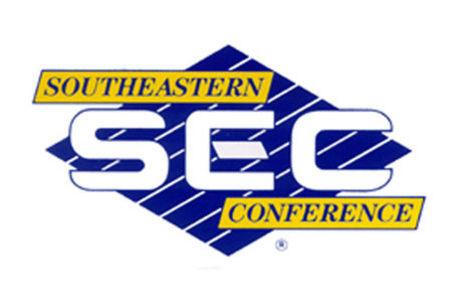 large_SEC-logo