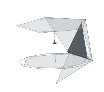 geodesic2