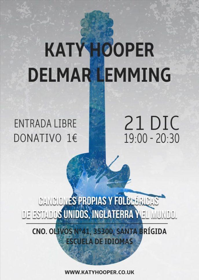 katy-hooper