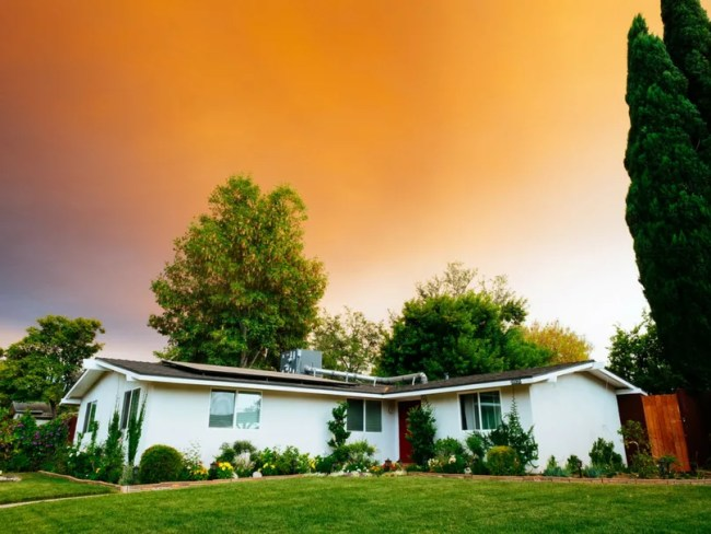 Make the most of your single storey home