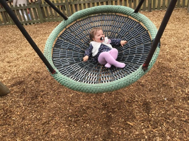 What to pack for centerparcs - The park