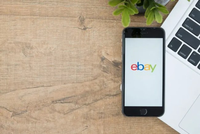 tips for getting sales on eBay