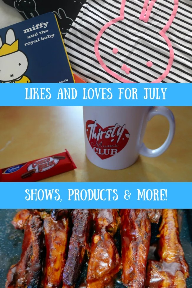 Netflix shows, recipes & items that I loved in the past month. #personalfinance #recommendations #netflix #recipes