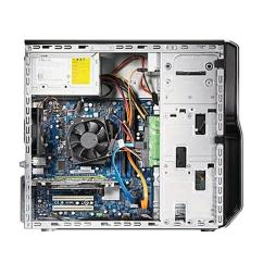 Dell Optiplex 390 Motherboard Diagram Honda Qr 50 Wiring Hard Drive Location In Tower Case