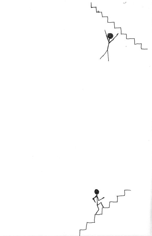 #inktober #inktober2017