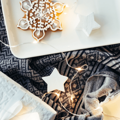Small Business Christmas Shopping Guide