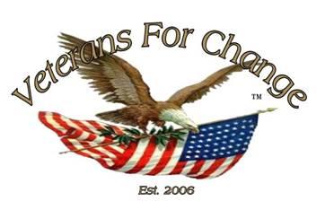 veterans for change