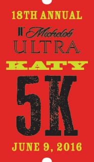 Katy5k_logo_CMYKgreen_final