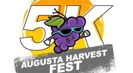 harvest5k