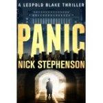 Nick Stephenson_