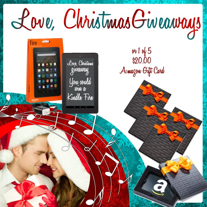 Love-Christmas-giveaway-ad.jpg