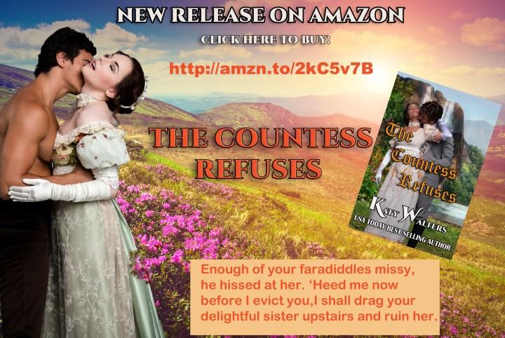 the-countess-refuses-amazon-advert-teasersundaynight10-1_edited-1