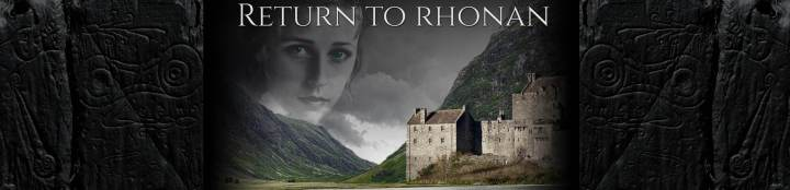 Return to Rhonan: Chapters 33 & 34