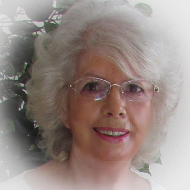 Katy Walters author. Regency romance, crime thriller, paranormal books and novels