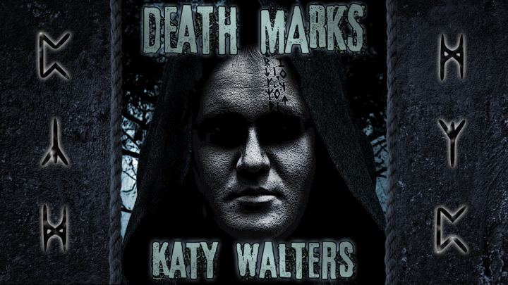 Death Marks: Chapter 10