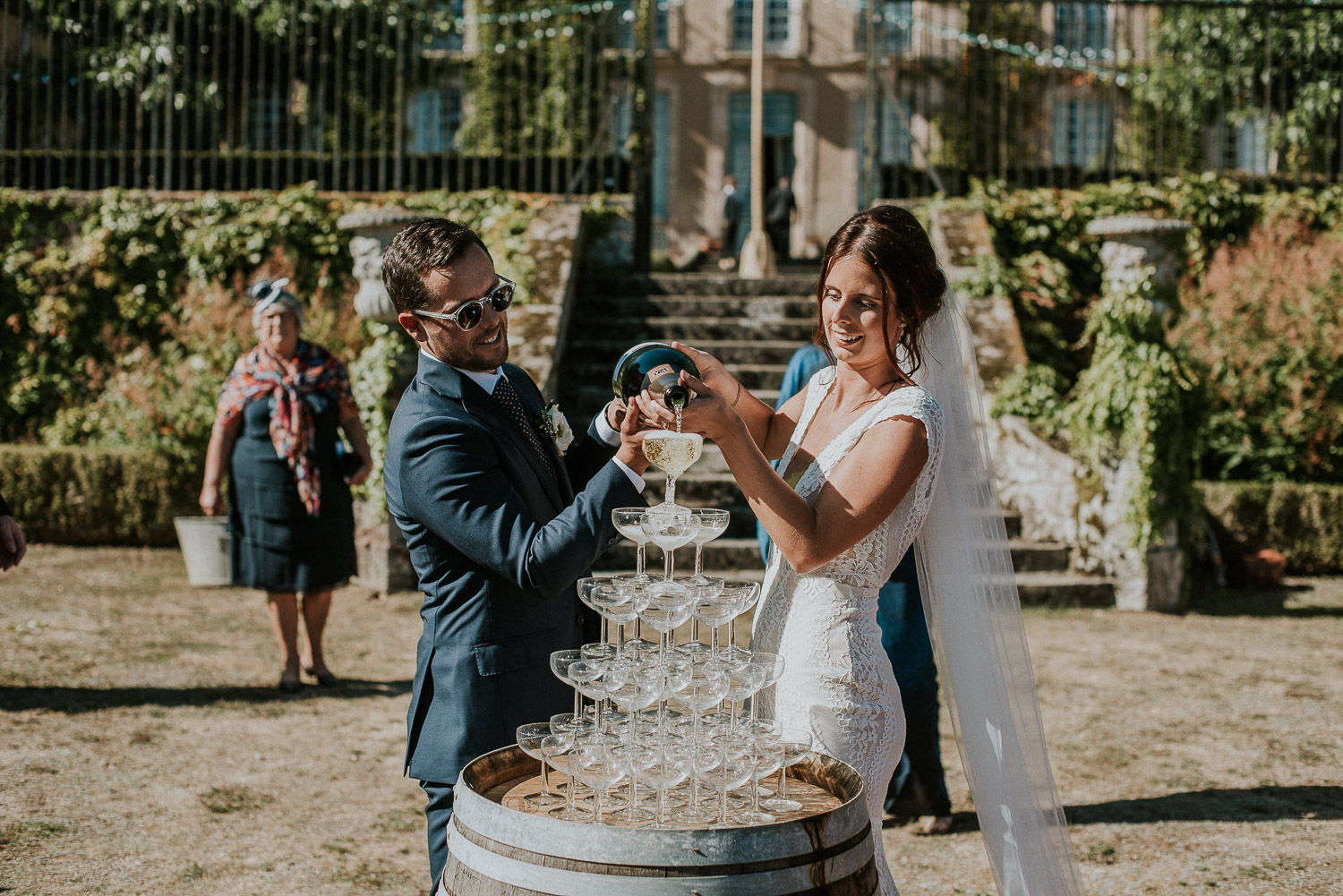 bergerac_wedding_katy_webb_photography_france_UK104