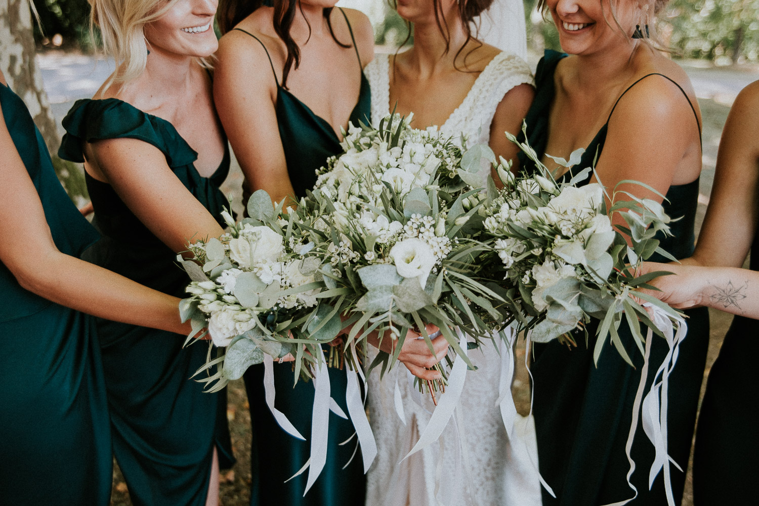 bergerac_wedding_katy_webb_photography_france_UK111