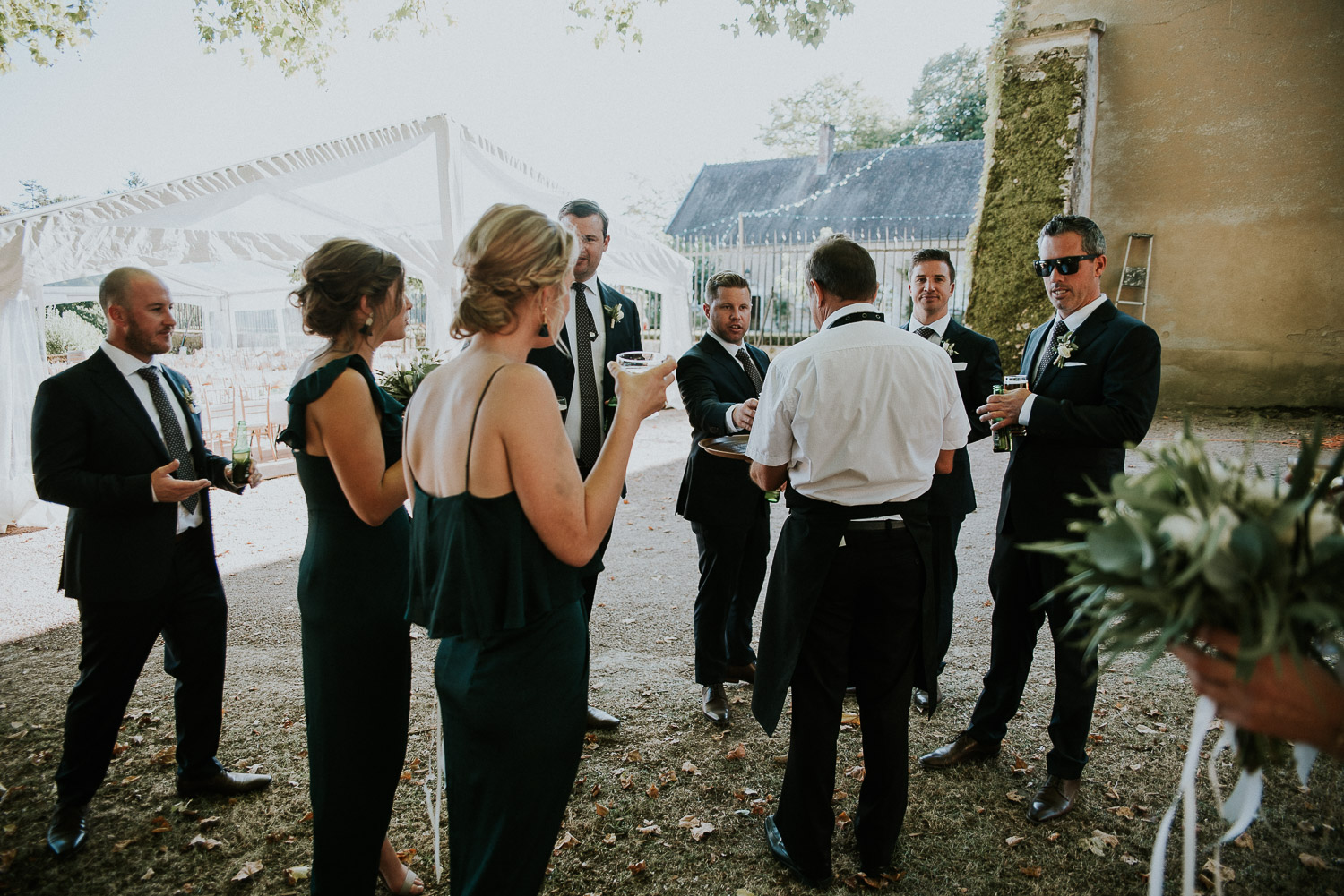 bergerac_wedding_katy_webb_photography_france_UK113