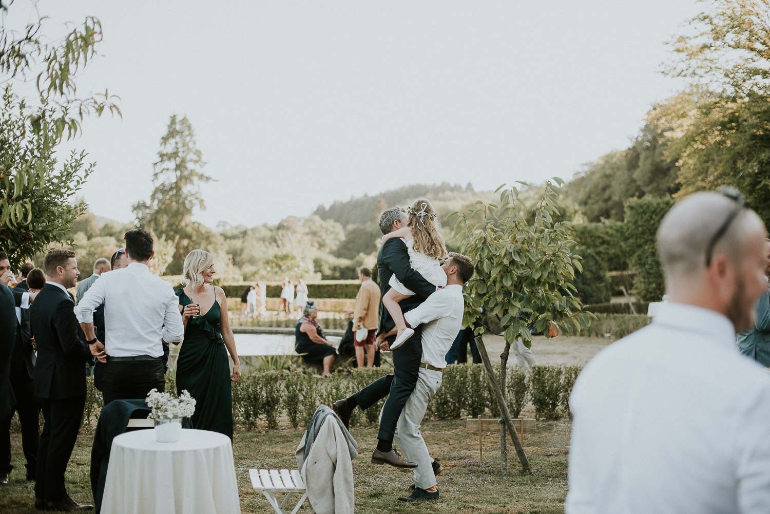 bergerac_wedding_katy_webb_photography_france_UK116