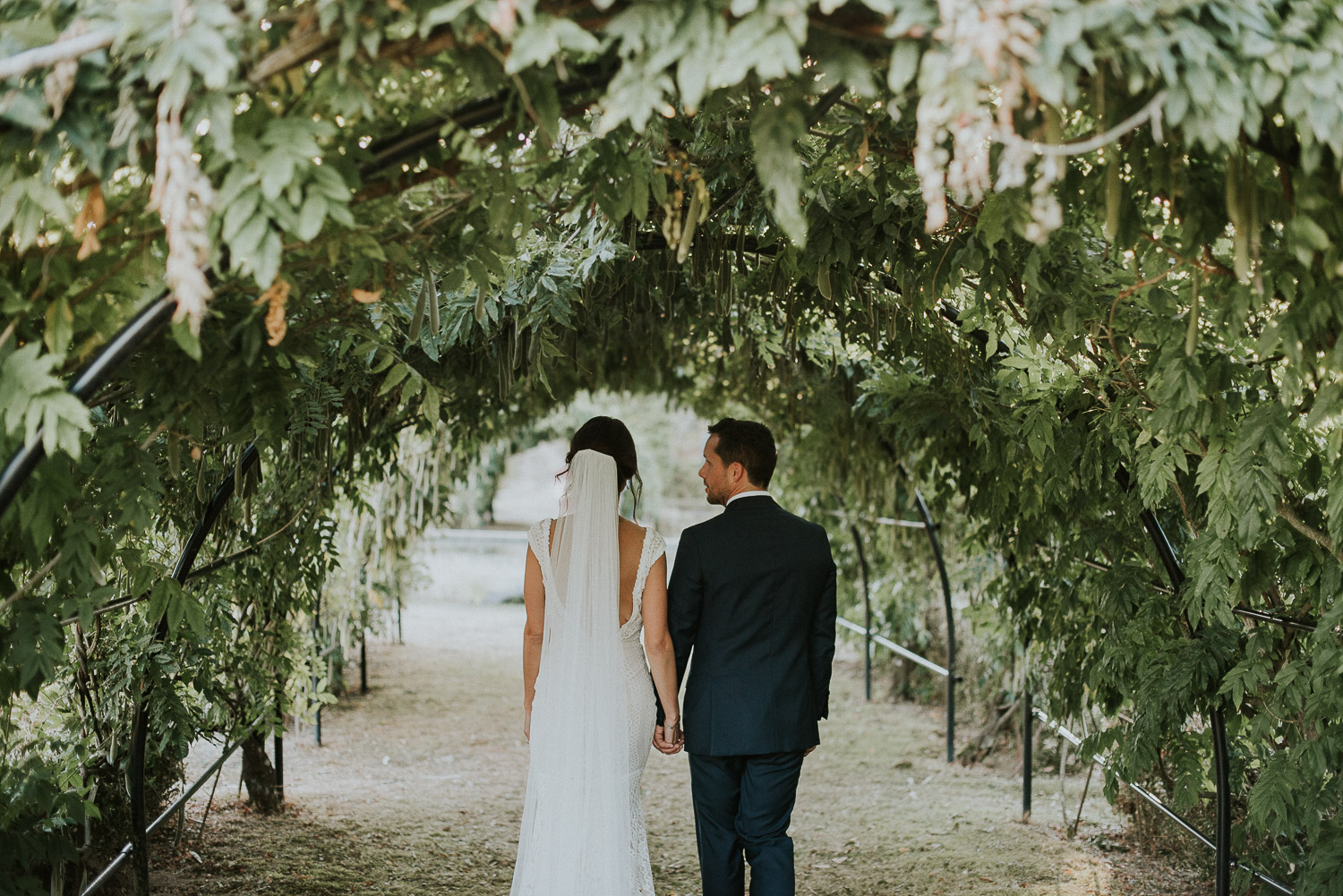 bergerac_wedding_katy_webb_photography_france_UK117